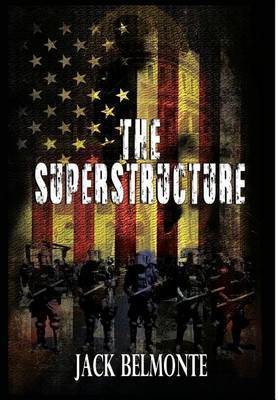 The Superstructure