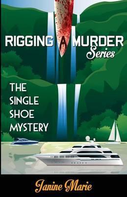 The Single Shoe Mystery