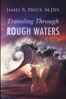 Travelling Through Rough Waters