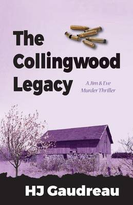 The Collingwood Legacy