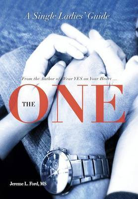 The One: A Single Ladies' Guide