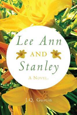 Lee Ann and Stanley