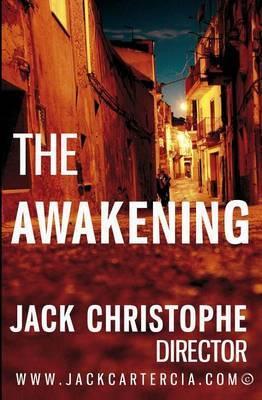 The Awakening: Jack Carter CIA