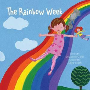 The Rainbow Week