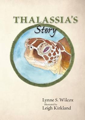 Thalassia's Story