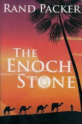 The Enoch Stone