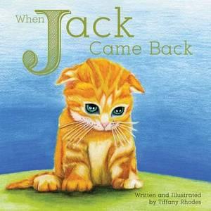 When Jack Came Back