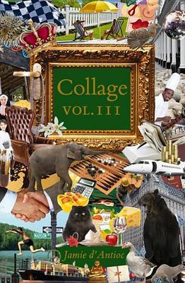 Collage: Volume 3