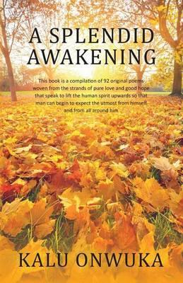 A Splendid Awakening