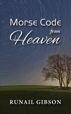 Morse Code from Heaven