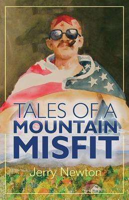 Tales of a Mountain Misfit