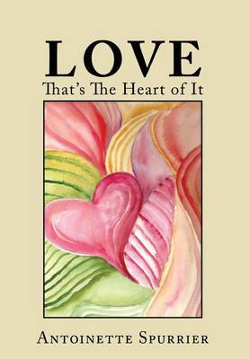 Love: That's the Heart of It