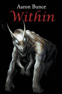 Within: Overthrown Volume 1