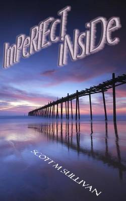 Imperfect Inside