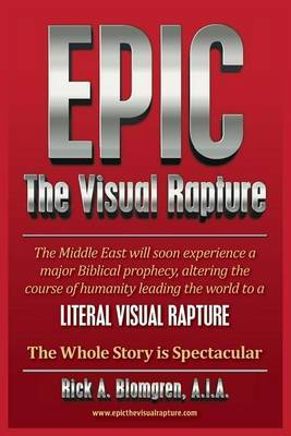 Epic: The Visual Rapture