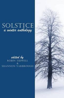 Solstice: A Winter Anthology