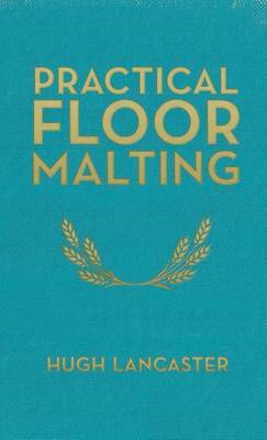 Practical Floor Malting