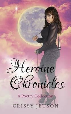 Heroine Chronicles