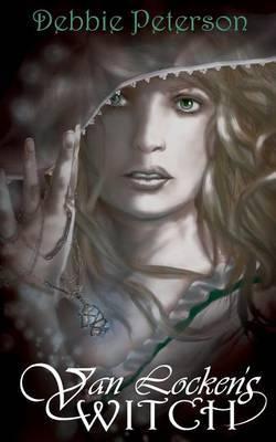 Van Locken's Witch