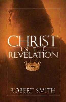 Christ in the Revelation