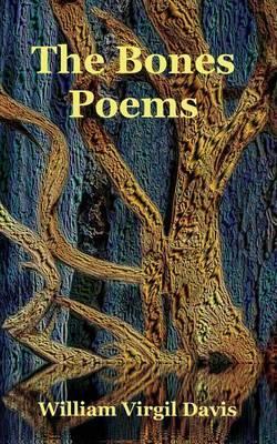 The Bones Poems