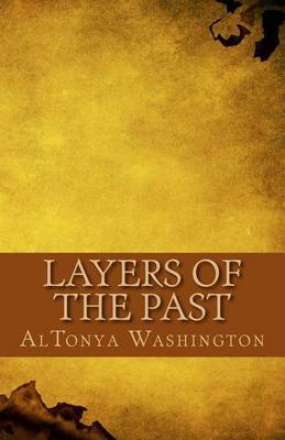 Layers of the Past