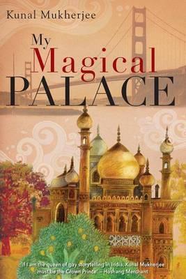 My Magical Palace