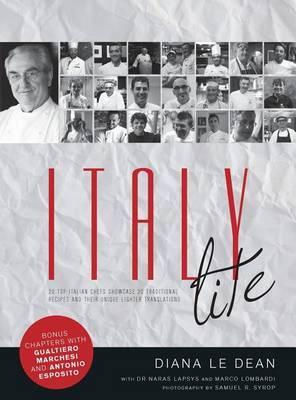 Italy Lite