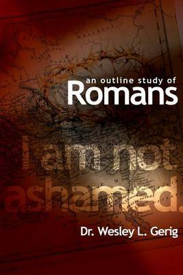 An Outline Study of Romans