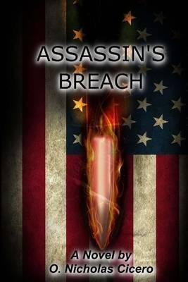 Assassin's Breach