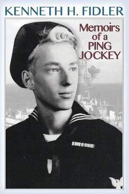 Memoirs of a Ping Jockey
