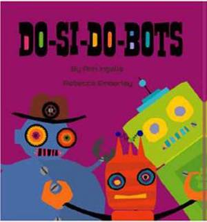 Do-Si-Do Bots