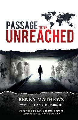 Passage to the Unreached