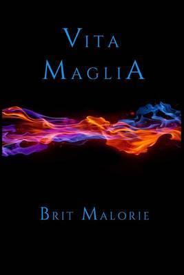 Vita Maglia