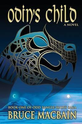 Odin's Child: Book One of Odd Tangle-Hair's Saga