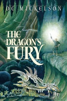 The Dragon's Fury