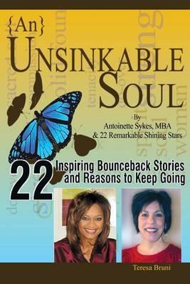{An} Unsinkable Soul: From Fear to Fabulous
