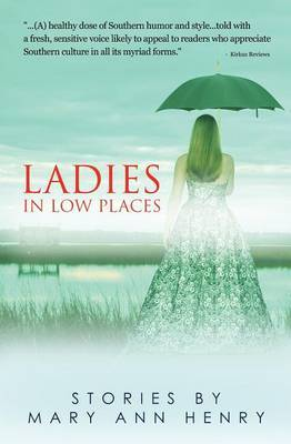 Ladies in Low Places