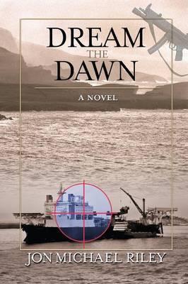 Dream the Dawn