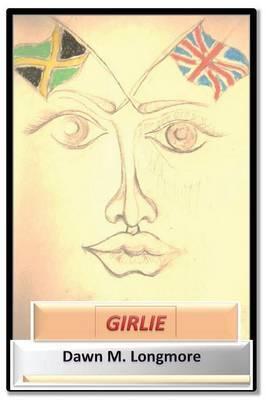 Girlie