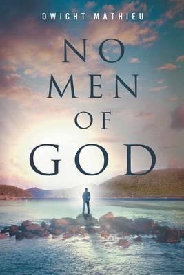 No Men of God