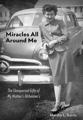 Miracles All Around Me
