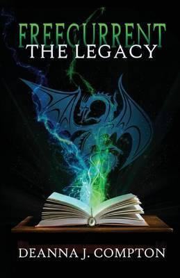 Freecurrent: The Legacy