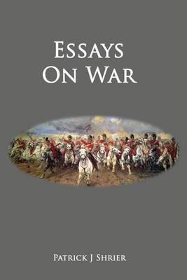 Essays on War