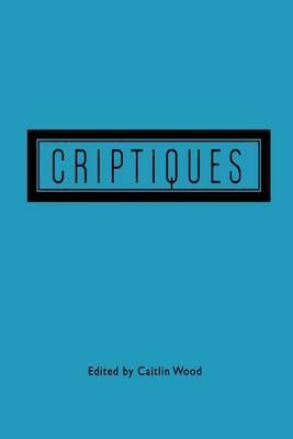 Criptiques
