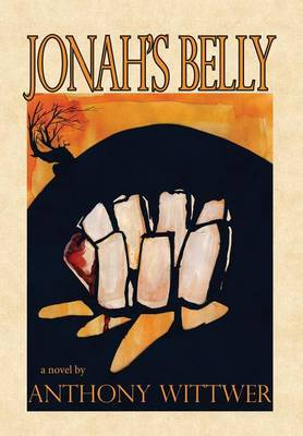 Jonah's Belly