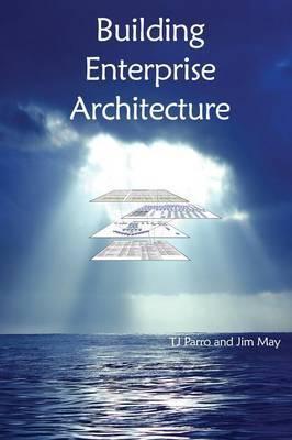 Building Enterprise Architecture