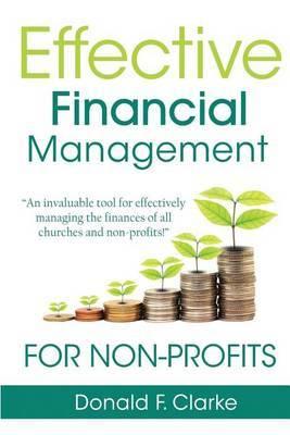 Effective Financial Management for Non-Profits