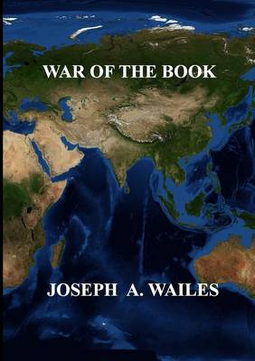 War of the Book
