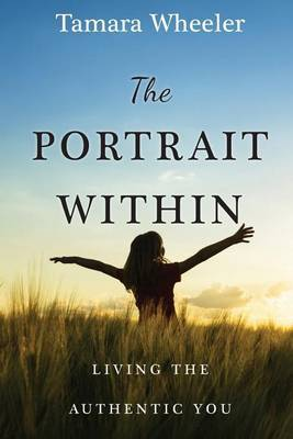 The Portrait Within